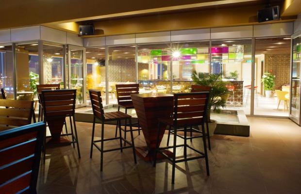 фото отеля Vanda изображение №41