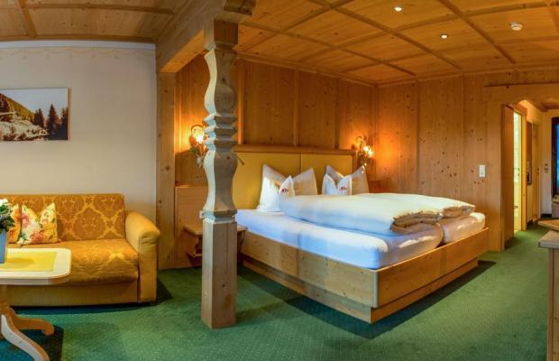 фото Alpenhotel Ischgler Hof изображение №130