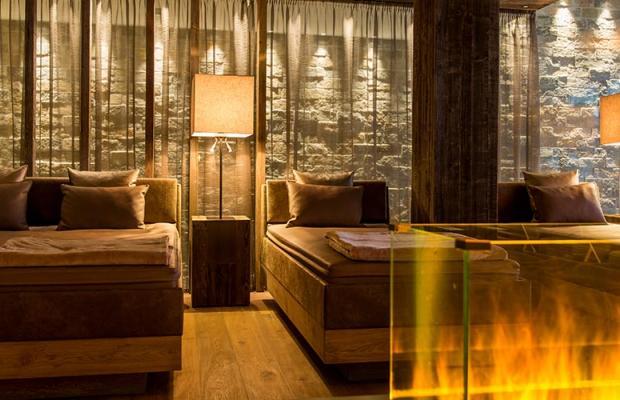 фотографии Alpenhotel Ischgler Hof изображение №56