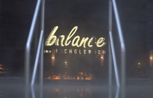 фотографии Alpenhotel Ischgler Hof изображение №4