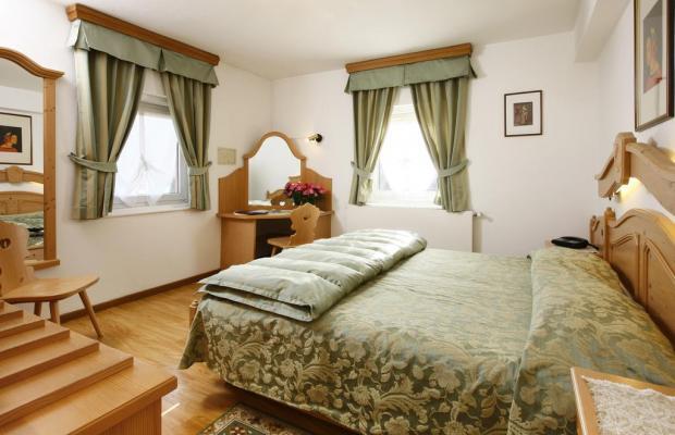 фото Hotel Regina изображение №30