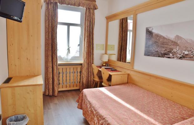 фото Hotel Regina изображение №10