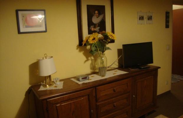 фото отеля Casa Alpina изображение №29