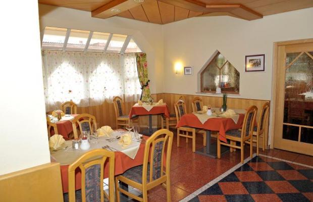 фотографии отеля Familienhotel zum Stadttor изображение №7