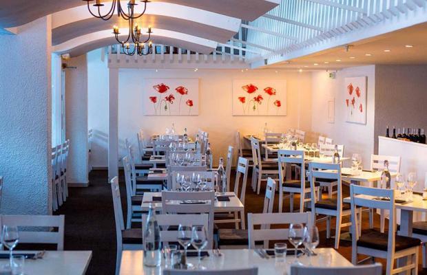 фотографии отеля La Brunerie изображение №7