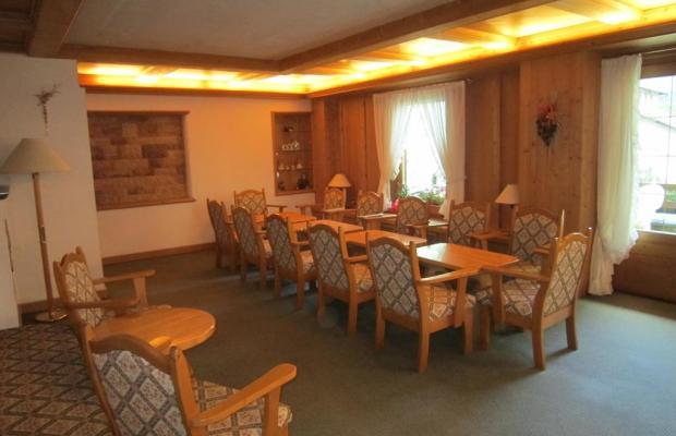 фото отеля Hotel Alpina  изображение №9