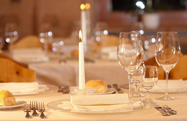 фото Hotel Livigno изображение №10