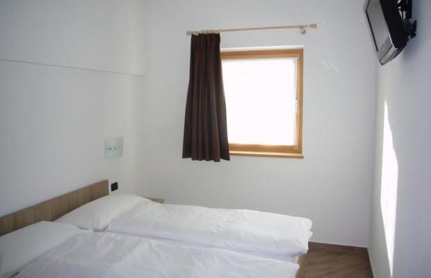 фото отеля Casa Marissa изображение №5