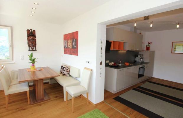 фотографии Appartements Aigner изображение №16