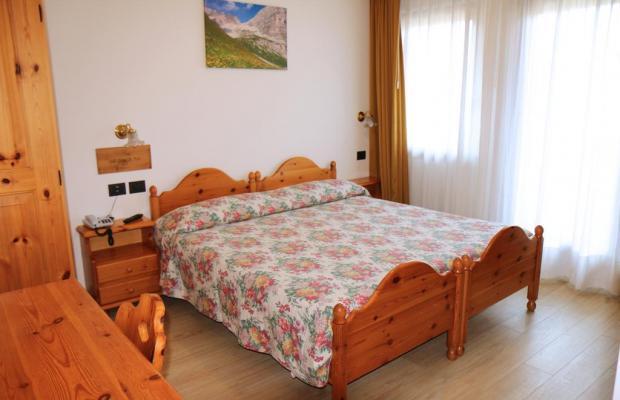 фото Garni La Palu Hotel изображение №18