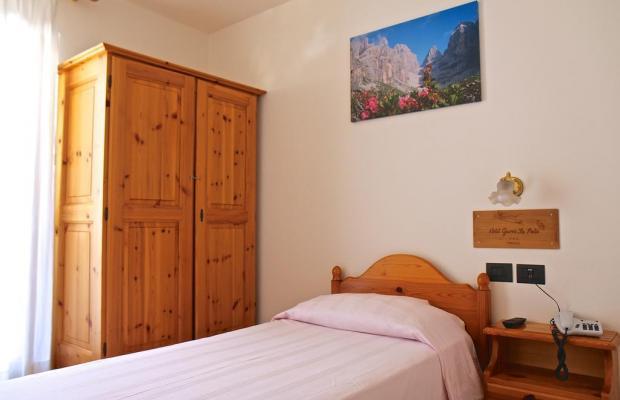 фото Garni La Palu Hotel изображение №14