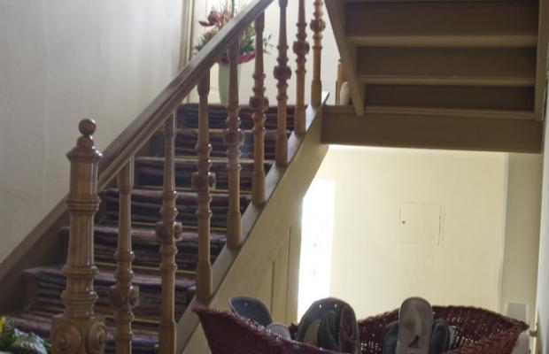 фотографии отеля Country House Siriuskogl изображение №15