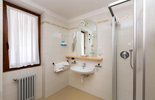 фотографии отеля Hotel Alpina изображение №23