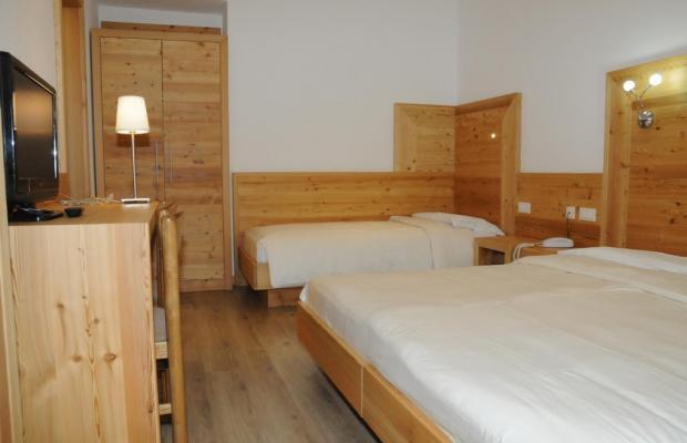 фотографии отеля Arnica Hotel Bed and Breakfast изображение №27