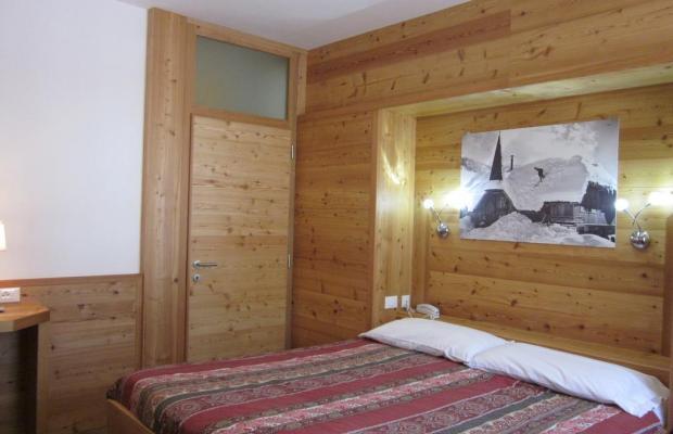 фотографии отеля Arnica Hotel Bed and Breakfast изображение №23