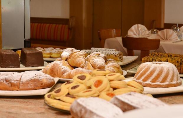 фото Hotel La Soldanella изображение №50