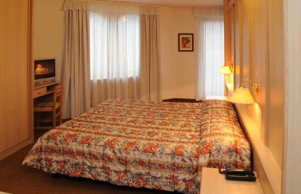 фотографии Hotel La Soldanella изображение №16