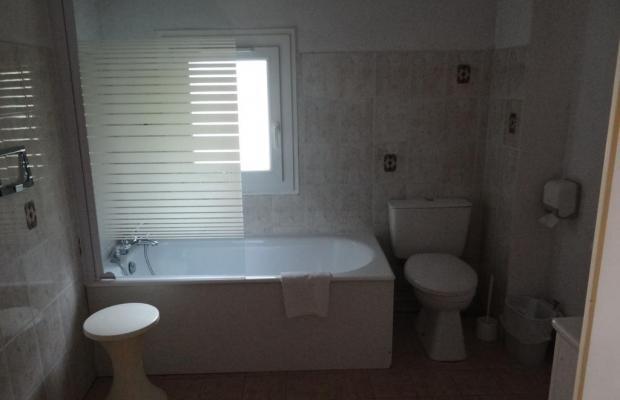 фото отеля Dauphin изображение №17