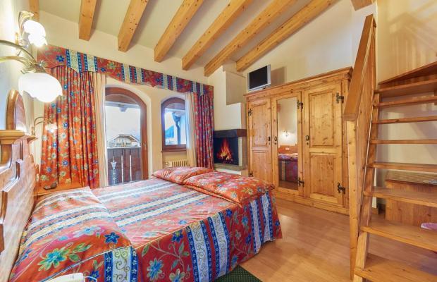 фотографии отеля Bonapace Hotel изображение №3