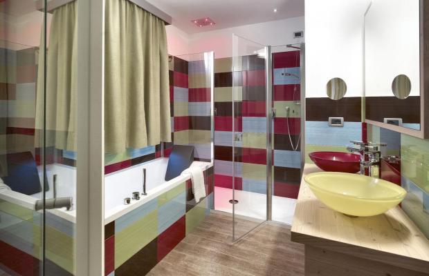 фото Color Home Suite Apartments изображение №22