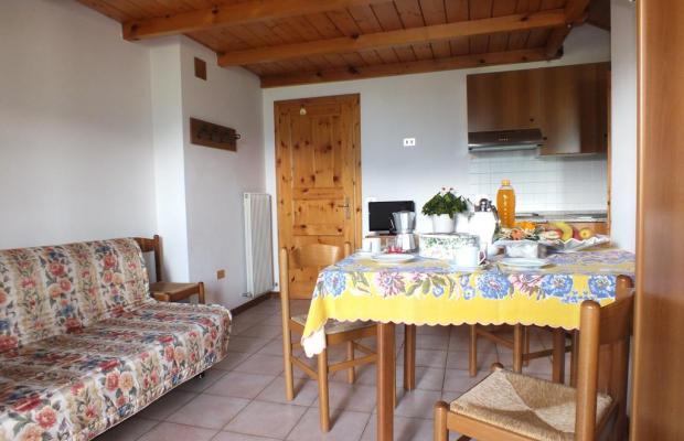 фотографии Residence Fior D'Alpe изображение №12