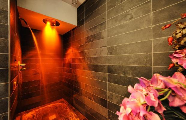 фото Sport Hotel San Vigilio Moena изображение №18