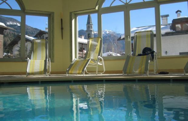 фотографии Hotel Canada изображение №16