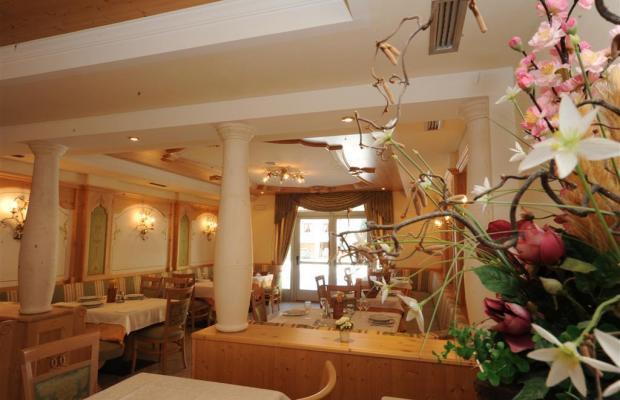 фотографии Hotel Canada изображение №12