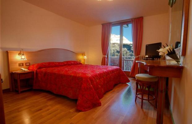 фотографии отеля Carlo Magno Hotel Spa Resort изображение №11