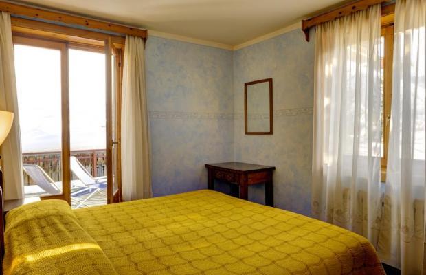фото отеля Fabrizio (ex. Casa Fabrizio) изображение №9