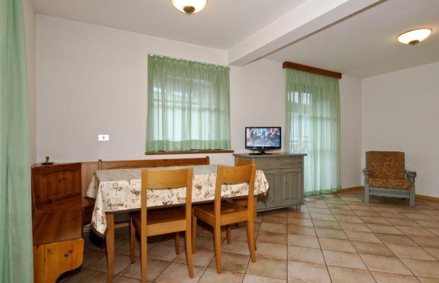 фото отеля Duna Verde изображение №17