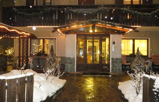 фотографии Hotel Piccolo Mondo изображение №28