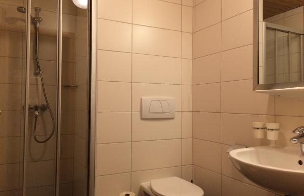 фотографии отеля Appartementhaus Hannes & Johanna Spiss изображение №23