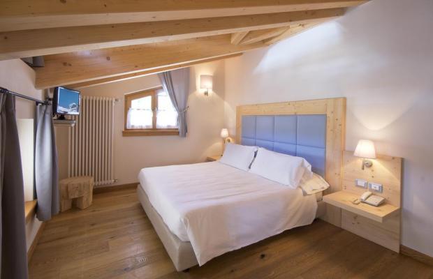 фото отеля Chalet Del Brenta изображение №5
