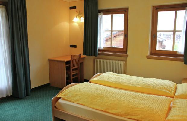 фото отеля Maison Da Filip изображение №17