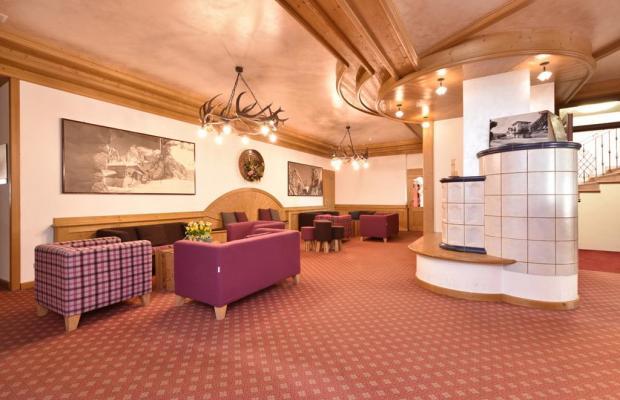 фотографии отеля Bellaria изображение №27