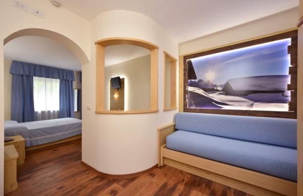 фото отеля Bellaria изображение №5
