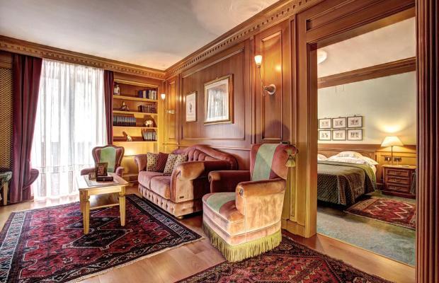 фото отеля Regina изображение №29