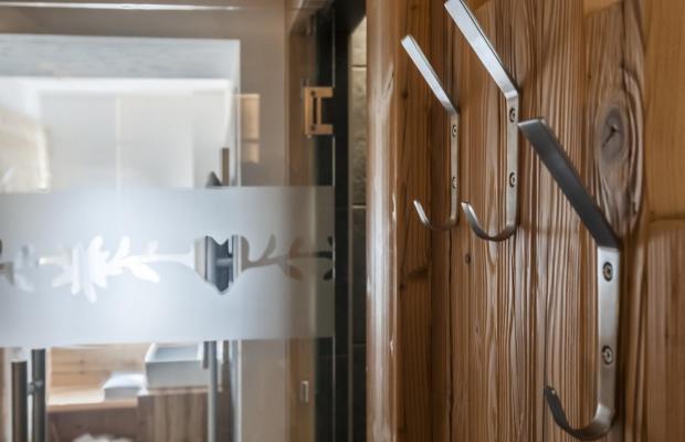 фото отеля Al Bivio изображение №33