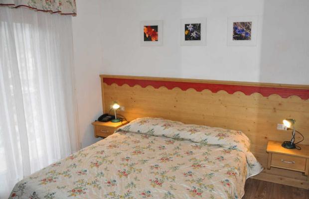 фотографии отеля Al Ponte изображение №11
