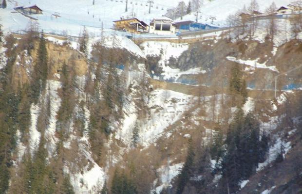 фото отеля Triolet изображение №29