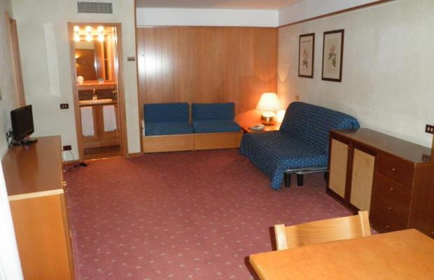 фото R.T.A. Hotel des Alpes 2 изображение №22
