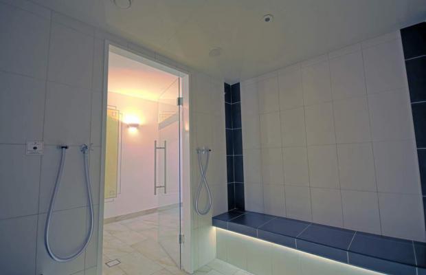 фотографии Hotel La Molinella изображение №40