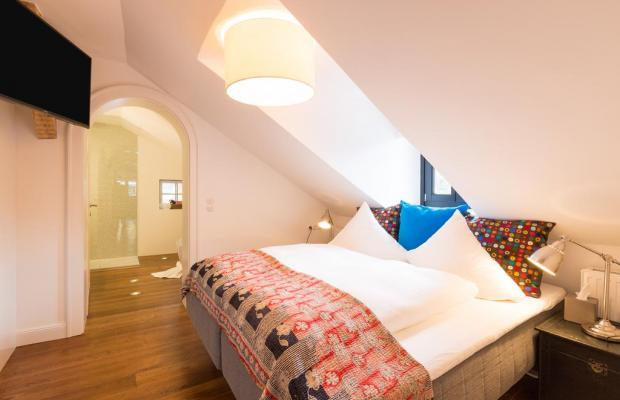 фото отеля Raffl's Sweet Little Home (ex. Haus Draxl) изображение №25