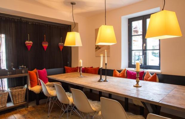 фотографии отеля Raffl's Sweet Little Home (ex. Haus Draxl) изображение №19