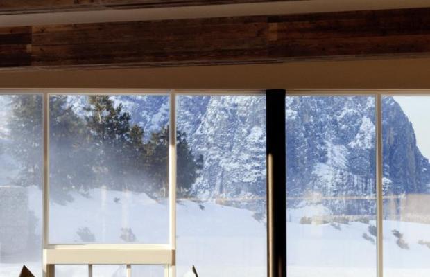фото отеля Alpina Dolomites изображение №9