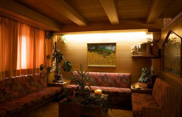фото отеля Albergo Bellaria изображение №5