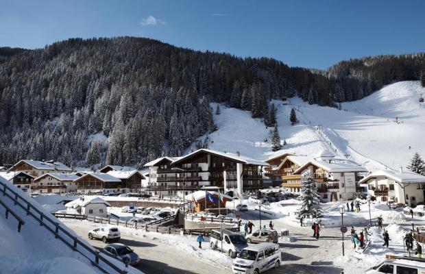 фото Charming Hotel Genziana изображение №18