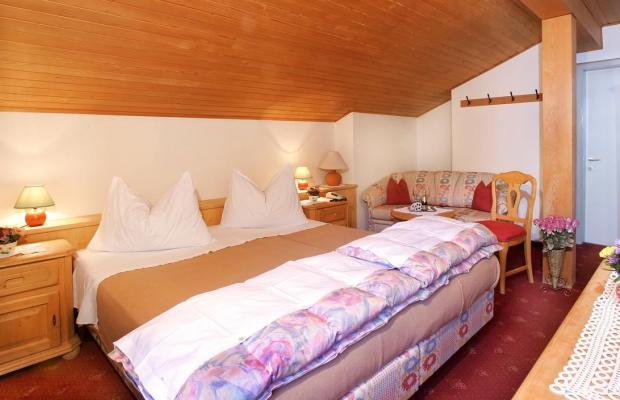 фото отеля Christeinerhof изображение №37