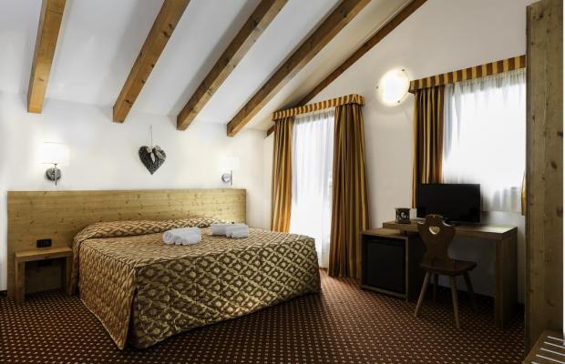 фото Hotel Orso Grigio  изображение №10